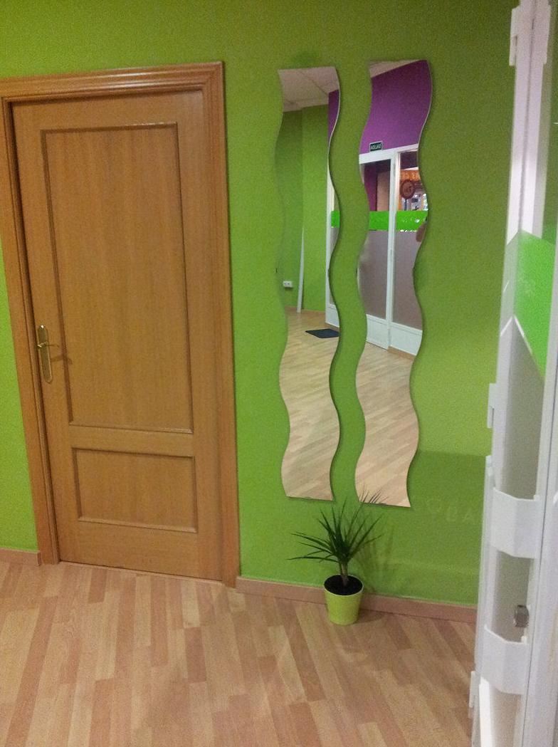 Eco4Dbaby  - Alicante