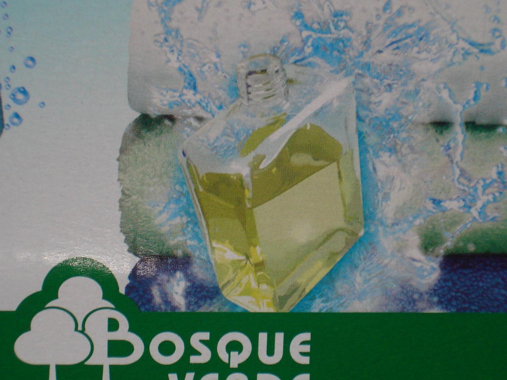 Foto 3 de Diseño gráfico en Mairena del Aljarafe | Torreisabel, S.L.