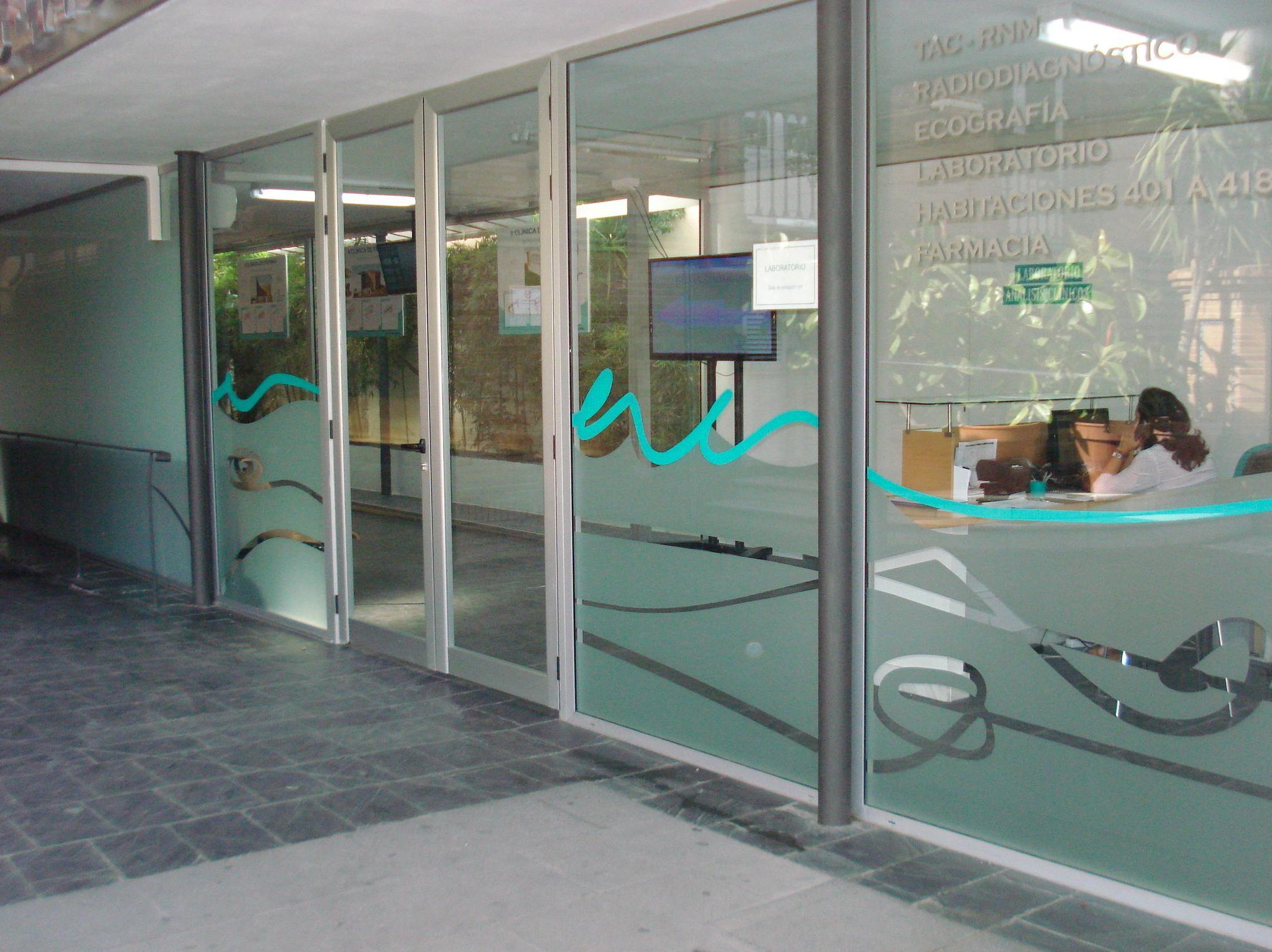 Foto 5 de Diseño gráfico en Mairena del Aljarafe | Torreisabel, S.L.