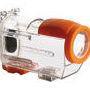 CARCASA SUMERGIBLE PARA CAMARAS MIDLAND SERIE XTC280 : Reparaciones de Playmon Servicios Técnicos Fotográficos