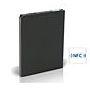 BATERIA KSIX LI-ON 2600 MAH CON NFC PARA GALAXY S4 I9500 : Reparaciones de Playmon Servicios Técnicos Fotográficos
