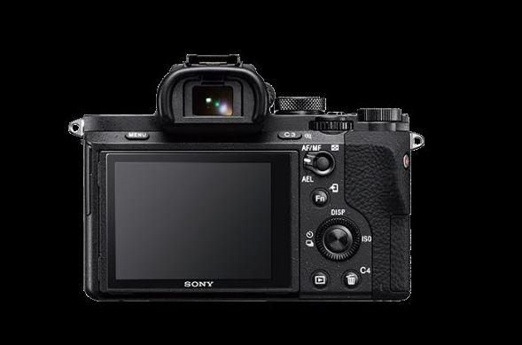 Foto 73 de Reparación de cámaras fotográficas en Madrid | Playmon Servicios Técnicos Fotográficos