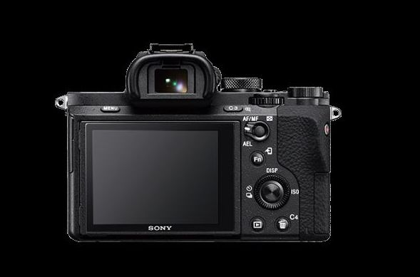 Foto 64 de Reparación de cámaras fotográficas en  | Playmon Servicios Técnicos Fotográficos