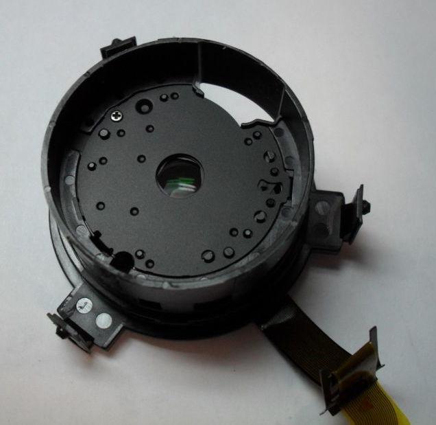 Foto 68 de Reparación de cámaras fotográficas en Madrid | Playmon Servicios Técnicos Fotográficos