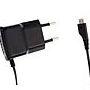 CARGADOR DIRECTO SAMSUNG TRAVEL ADAPTER 700 MAH MICRO USB NEGRO : Reparaciones de Playmon Servicios Técnicos Fotográficos