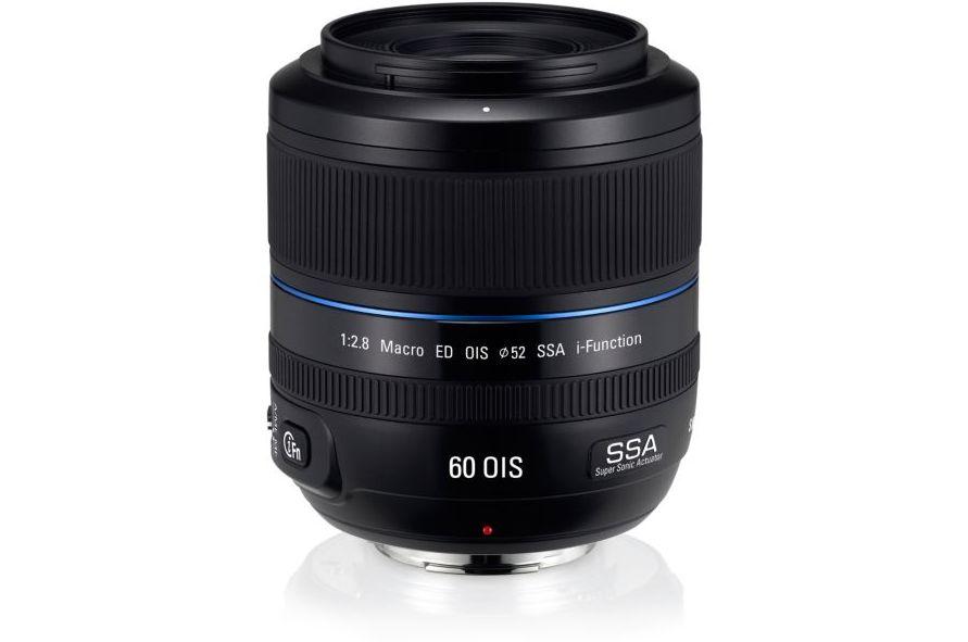 Objetivo 60 mm F2,8 Macro ED OIS SSA: Reparaciones de Playmon Servicios Técnicos Fotográficos