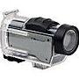 MINI CAMARA MIDLAND DIGITAL XTC-280 FULL HD + CARCASA : Reparaciones de Playmon Servicios Técnicos Fotográficos
