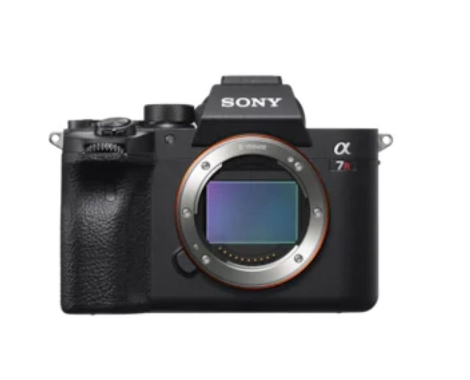 Foto 2 de Reparación de cámaras fotográficas en Madrid | Playmon Servicios Técnicos Fotográficos