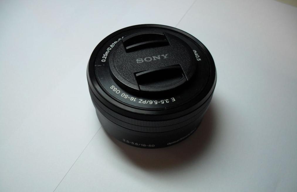 Foto 13 de Reparación de cámaras fotográficas en Madrid | Playmon Servicios Técnicos Fotográficos