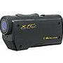 MINI CAMARA MIDLAND DIGITAL XTC-100 CON TARJETA SD : Reparaciones de Playmon Servicios Técnicos Fotográficos