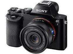 Foto 53 de Reparación de cámaras fotográficas en Madrid   Playmon Servicios Técnicos Fotográficos