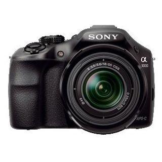 Foto 46 de Reparación de cámaras fotográficas en Madrid | Playmon Servicios Técnicos Fotográficos