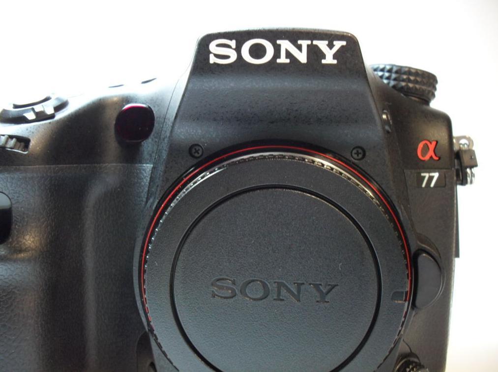 Foto 23 de Reparación de cámaras fotográficas en Madrid | Playmon Servicios Técnicos Fotográficos