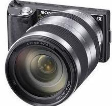 Foto 55 de Reparación de cámaras fotográficas en Madrid | Playmon Servicios Técnicos Fotográficos