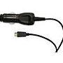 CARGADOR COCHE KSIX MINI USB : Reparaciones de Playmon Servicios Técnicos Fotográficos