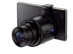 Foto 58 de Reparación de cámaras fotográficas en Madrid | Playmon Servicios Técnicos Fotográficos