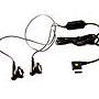 AURICULARES STEREO SAMSUNG G800, F330, I400, I560, L760, S3650 CORBY S20PIN: Reparaciones de Playmon Servicios Técnicos Fotográficos