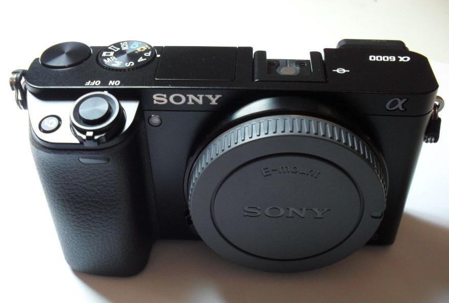 Foto 11 de Reparación de cámaras fotográficas en Madrid | Playmon Servicios Técnicos Fotográficos