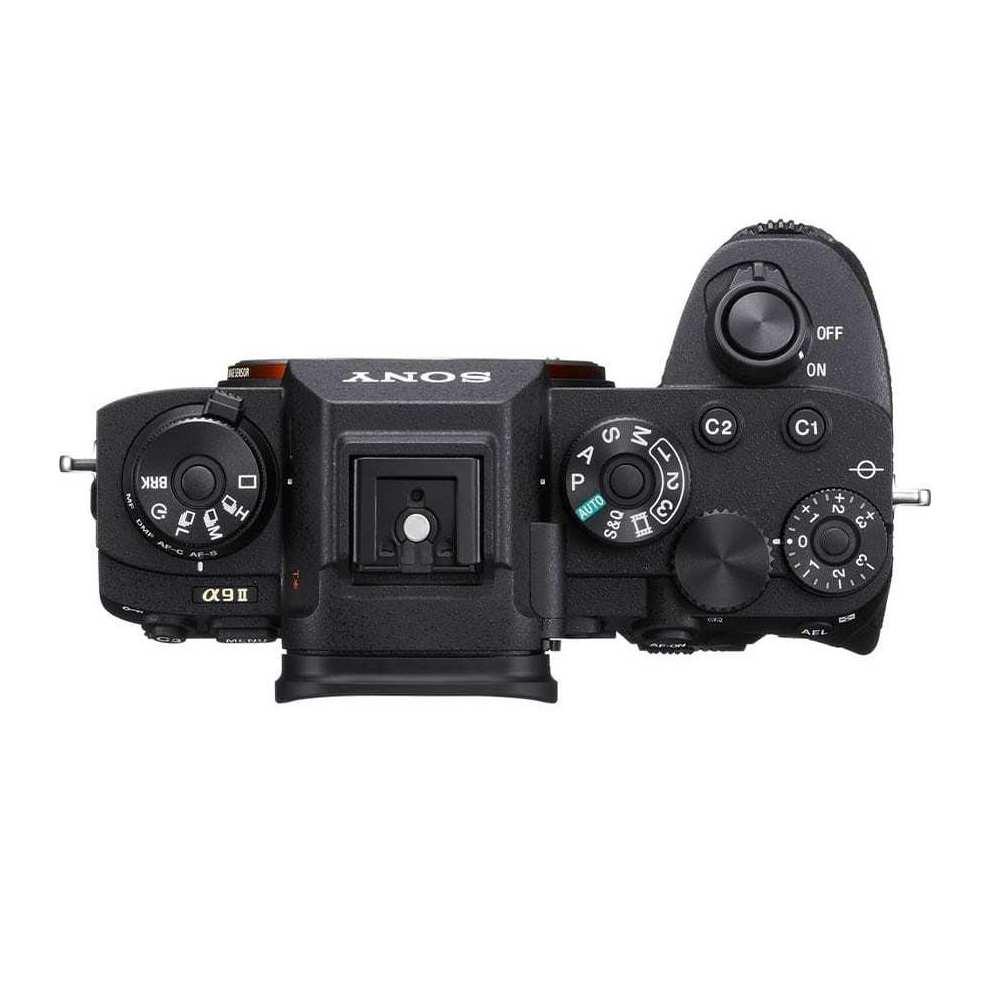 Foto 8 de Reparación de cámaras fotográficas en Madrid | Playmon Servicios Técnicos Fotográficos