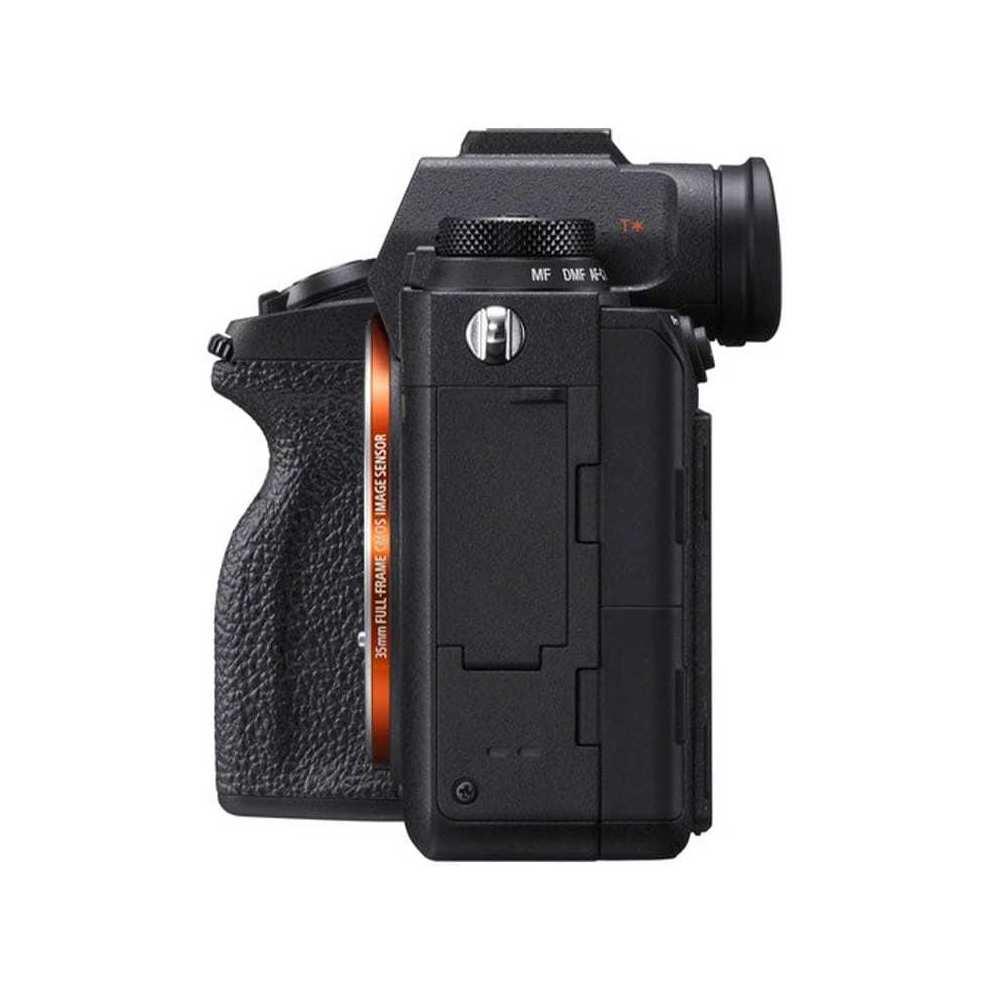Foto 6 de Reparación de cámaras fotográficas en Madrid | Playmon Servicios Técnicos Fotográficos
