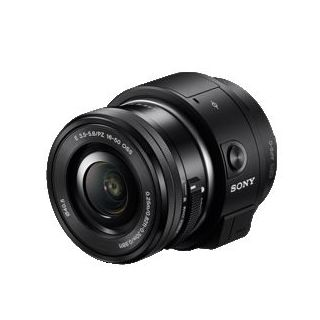 Foto 38 de Reparación de cámaras fotográficas en  | Playmon Servicios Técnicos Fotográficos
