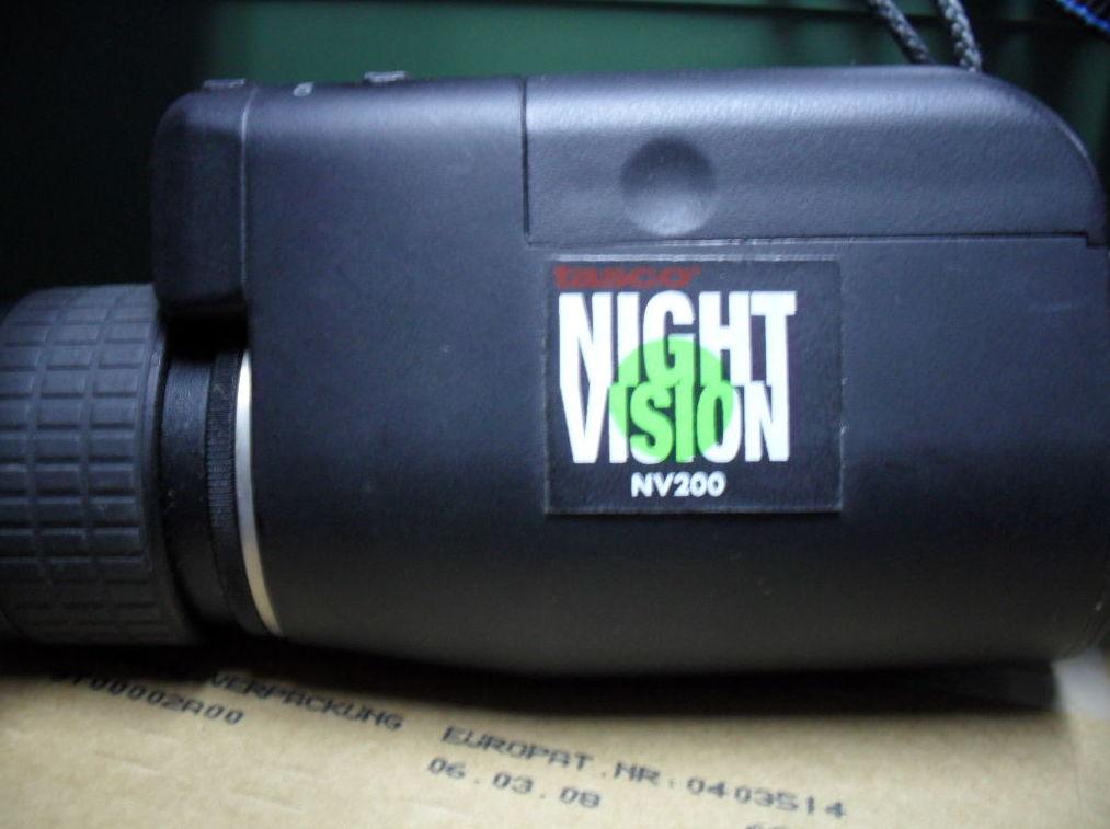 Foto 66 de Reparación de cámaras fotográficas en  | Playmon Servicios Técnicos Fotográficos