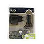 CARGADOR KSIX 3 EN 1 MICRO USB : Reparaciones de Playmon Servicios Técnicos Fotográficos