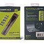 CABLE DE DATOS USB - MICRO USB CON 5 CONECTORES INTERCAMBIABLES : Reparaciones de Playmon Servicios Técnicos Fotográficos