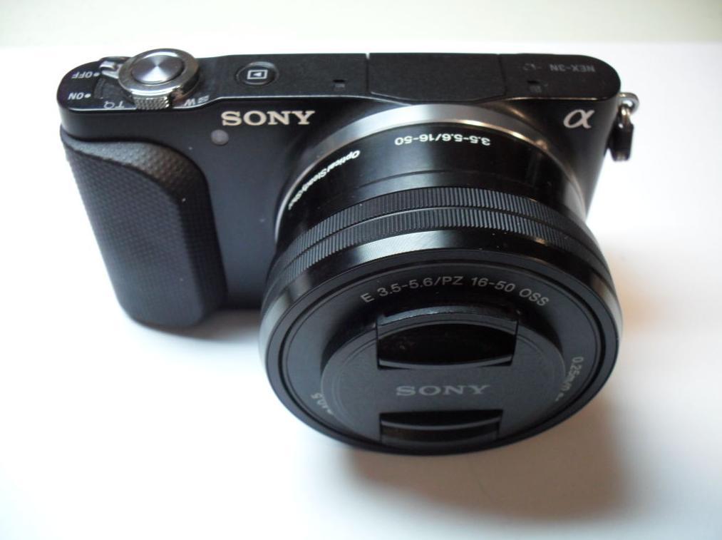Foto 22 de Reparación de cámaras fotográficas en Madrid | Playmon Servicios Técnicos Fotográficos