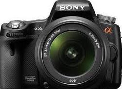Foto 59 de Reparación de cámaras fotográficas en Madrid | Playmon Servicios Técnicos Fotográficos