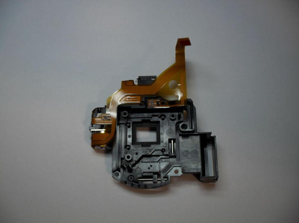 Foto 18 de Reparación de cámaras fotográficas en  | Playmon Servicios Técnicos Fotográficos
