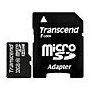 TARJETA DE MEMORIA TRANSCEND MICRO SDHC UHS-I 32 GB CLASE 10 300X CON ADAPT: Reparaciones de Playmon Servicios Técnicos Fotográficos
