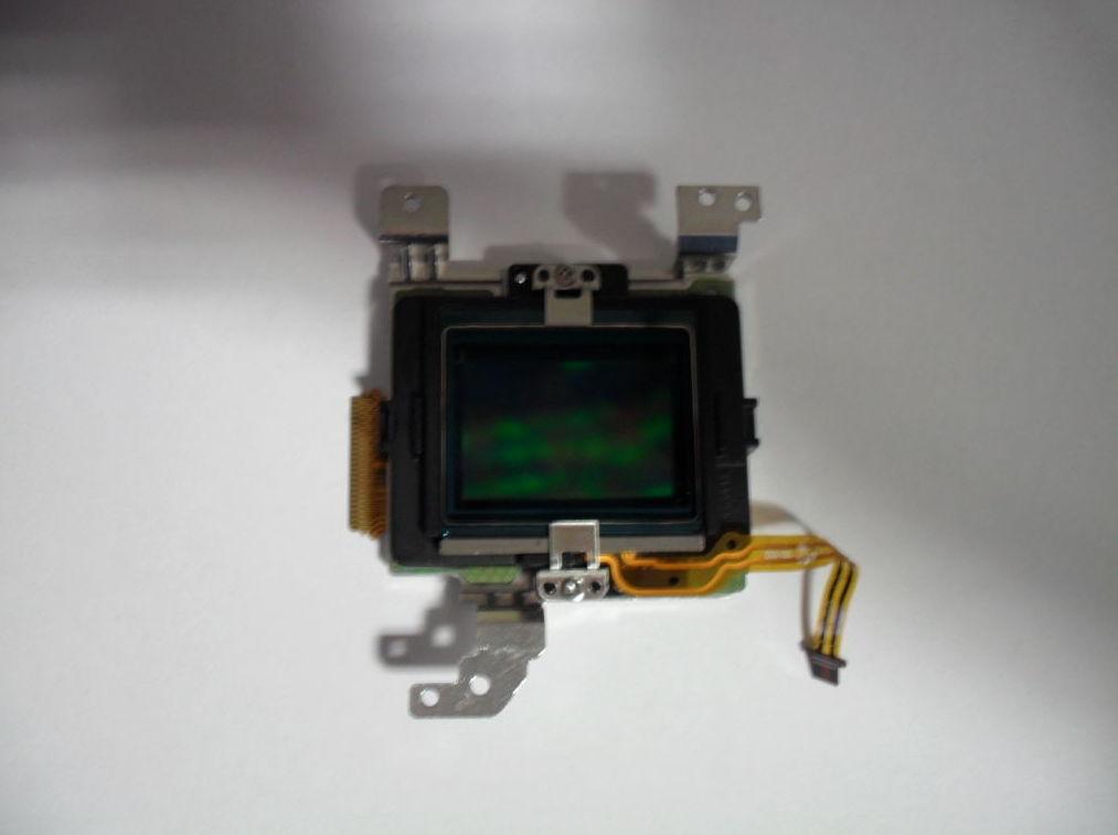 Foto 36 de Reparación de cámaras fotográficas en Madrid | Playmon Servicios Técnicos Fotográficos