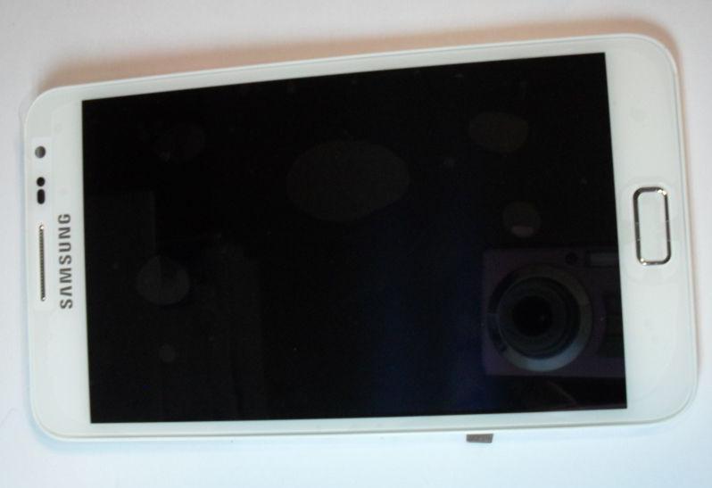 Reparación de móviles y tablets: Reparaciones de Playmon Servicios Técnicos Fotográficos