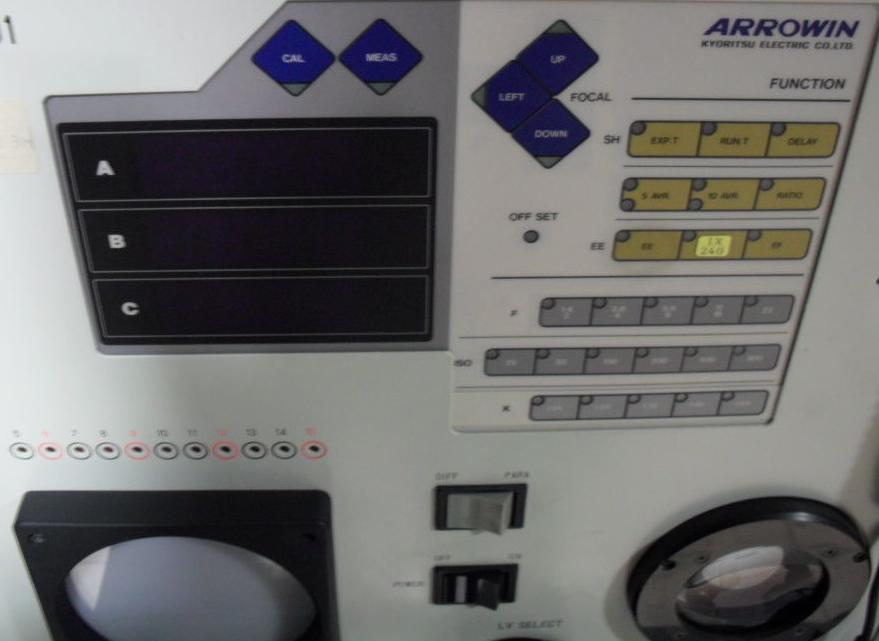 Foto 18 de Reparación de cámaras fotográficas en Madrid | Playmon Servicios Técnicos Fotográficos