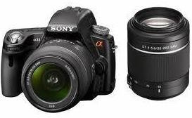 Foto 56 de Reparación de cámaras fotográficas en Madrid | Playmon Servicios Técnicos Fotográficos