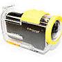Foto 23 de Reparación de cámaras fotográficas en  | Playmon Servicios Técnicos Fotográficos