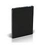 BATERIA KSIX LI-ION 2500 MAH PARA GALAXY NOTE N7000 : Reparaciones de Playmon Servicios Técnicos Fotográficos