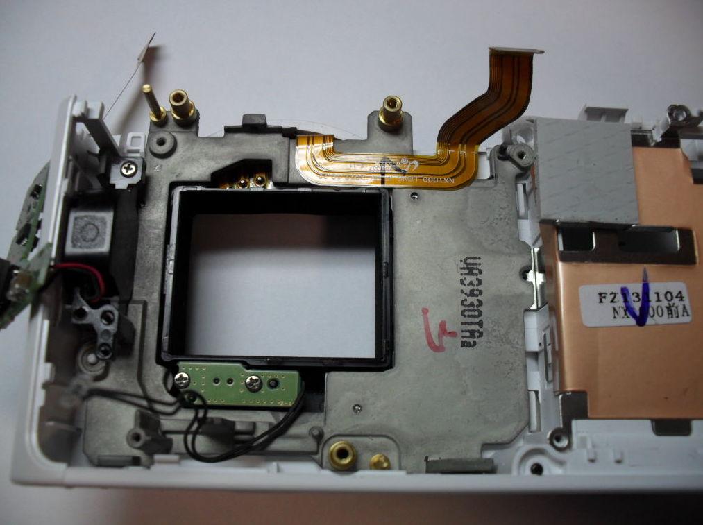 Foto 39 de Reparación de cámaras fotográficas en Madrid | Playmon Servicios Técnicos Fotográficos