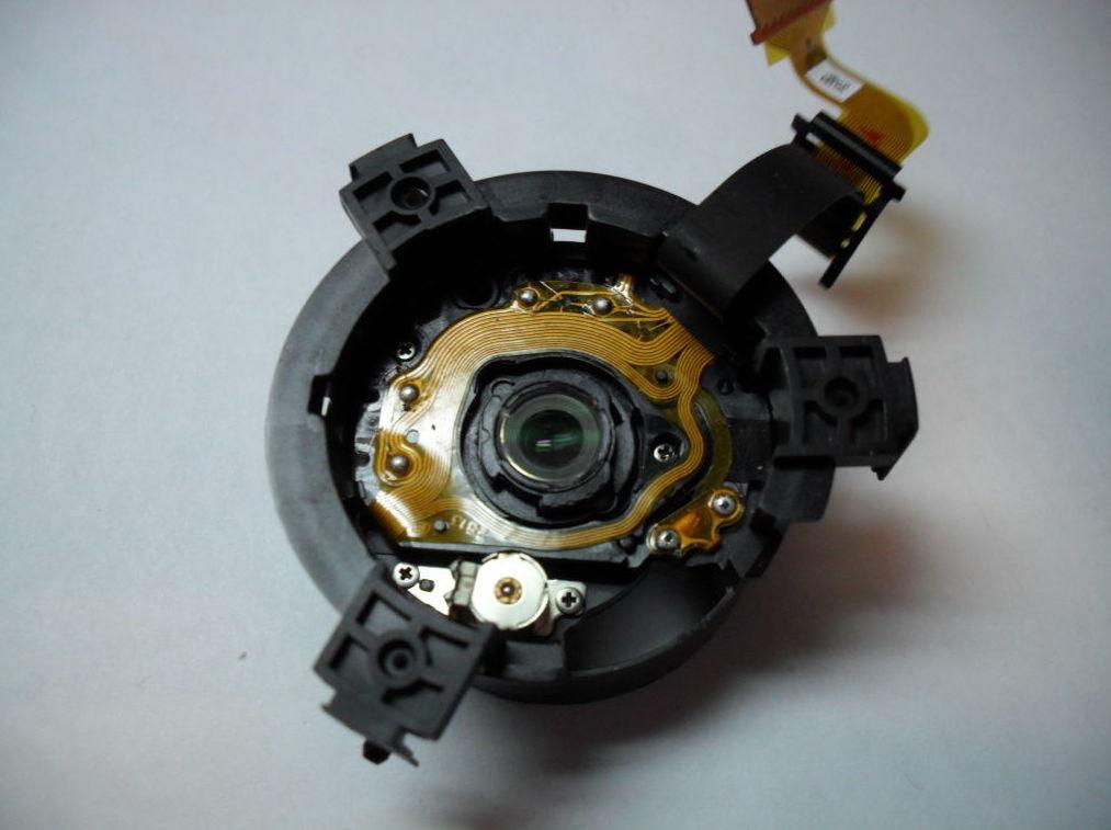 Foto 67 de Reparación de cámaras fotográficas en Madrid | Playmon Servicios Técnicos Fotográficos