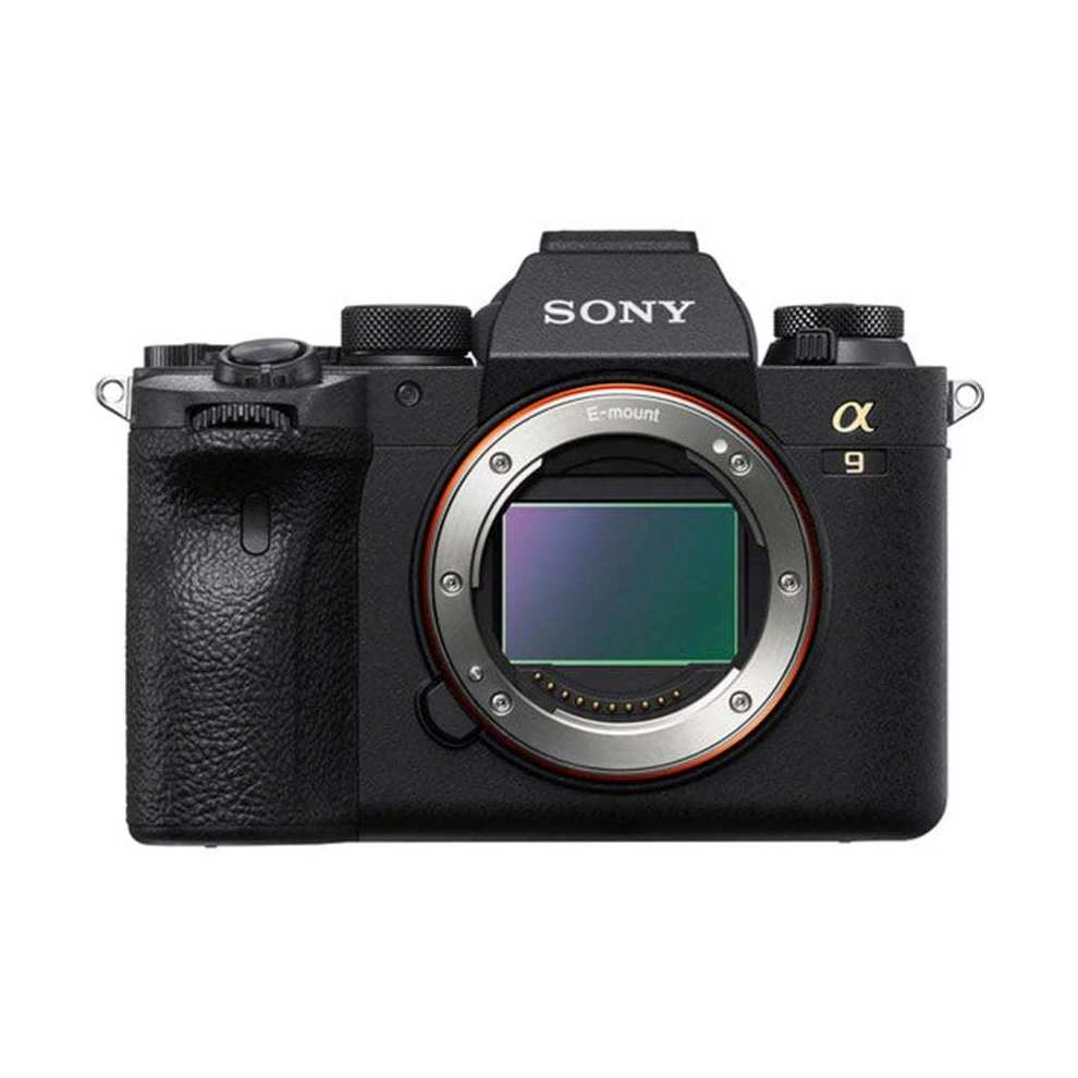 Foto 3 de Reparación de cámaras fotográficas en Madrid | Playmon Servicios Técnicos Fotográficos