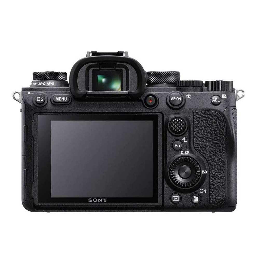 Foto 9 de Reparación de cámaras fotográficas en Madrid | Playmon Servicios Técnicos Fotográficos