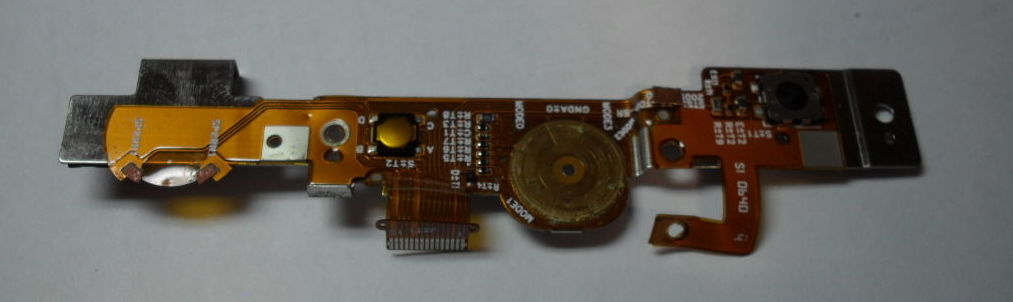 Foto 60 de Reparación de cámaras fotográficas en  | Playmon Servicios Técnicos Fotográficos