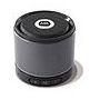 ALTAVOZ BLUESOUND CON NFC, BLUETOOTH, MICROFÓNO Y TARJETA MICRO SD : Reparaciones de Playmon Servicios Técnicos Fotográficos