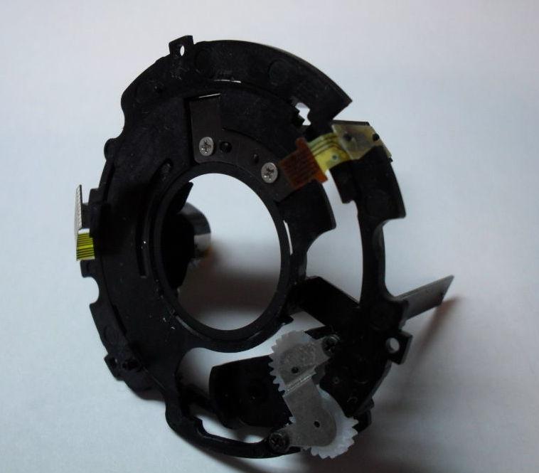 Foto 55 de Reparación de cámaras fotográficas en  | Playmon Servicios Técnicos Fotográficos