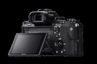 Foto 74 de Reparación de cámaras fotográficas en Madrid | Playmon Servicios Técnicos Fotográficos