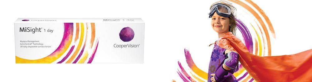 Lentes de contacto blandas: Colecciones y Servicios de Tu Visión Natural Optics Villablino