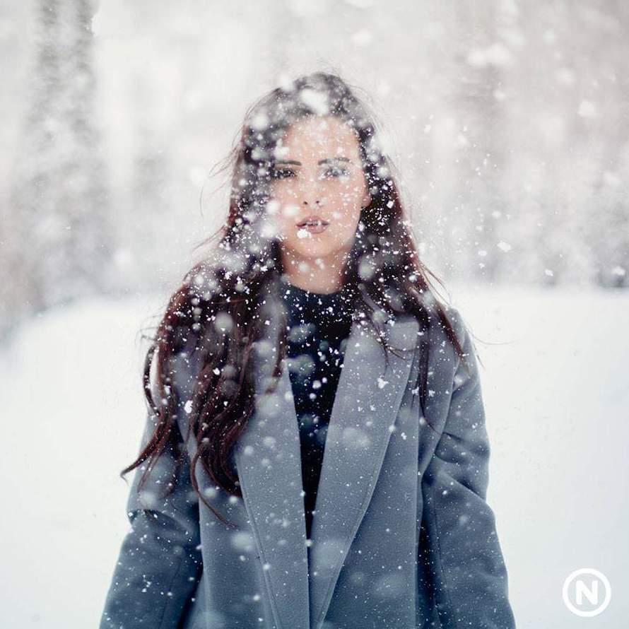 ¿Por qué hay que utilizar unas gafas de protección adecuadas en la nieve?