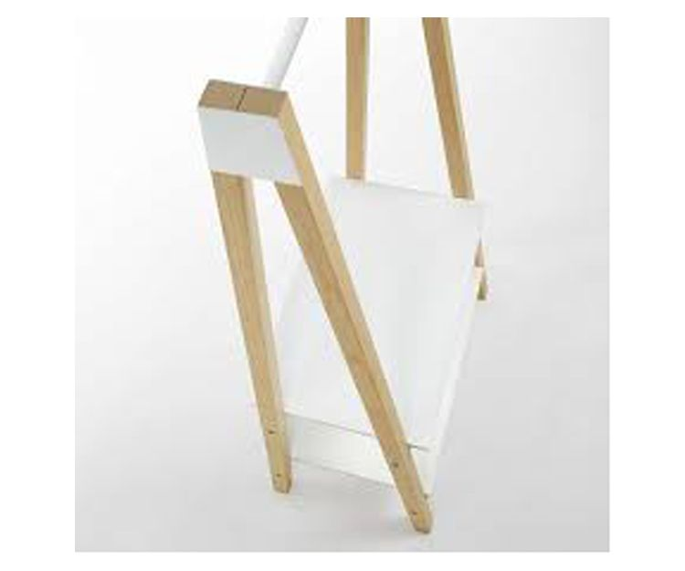 Especialistas en accesorios de madera