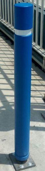 Pilona Cmplastik: ¿Qué podemos ofrecerte? de CM PLASTIK RECYCLING
